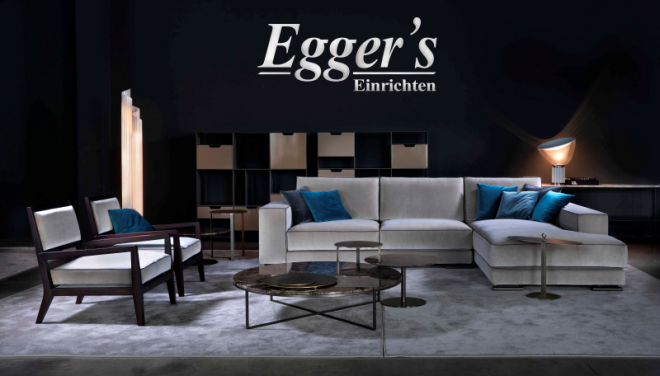 egger s einrichten m nchen m bel designerm bel m nchen auf. Black Bedroom Furniture Sets. Home Design Ideas