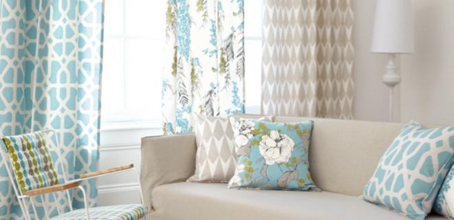 egger s einrichten m nchen stoffe vorh nge m nchen auf. Black Bedroom Furniture Sets. Home Design Ideas