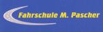 Herzlich Willkommen bei der Fahrschule Matthias Pascher