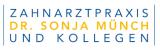 Logo Münch Sonja Dr. & Kollegen