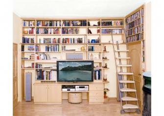 urbana m bel nach ma m bel einbaum bel haar auf. Black Bedroom Furniture Sets. Home Design Ideas
