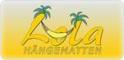 Logo Lola Gartenmöbel Hängematten