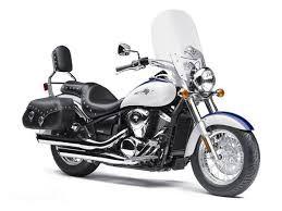 allround motorradvermietung motorr der motorradvermietung motorradverleih m nchen auf. Black Bedroom Furniture Sets. Home Design Ideas