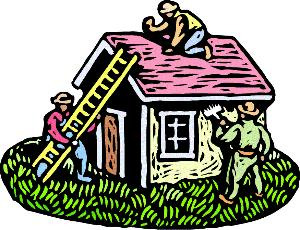 Leistungen der Hachinger Hausmeisterdienste