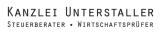 Logo Unterstaller Steuerkanzlei