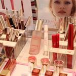 Make-up München Schwabing und schöne Augen