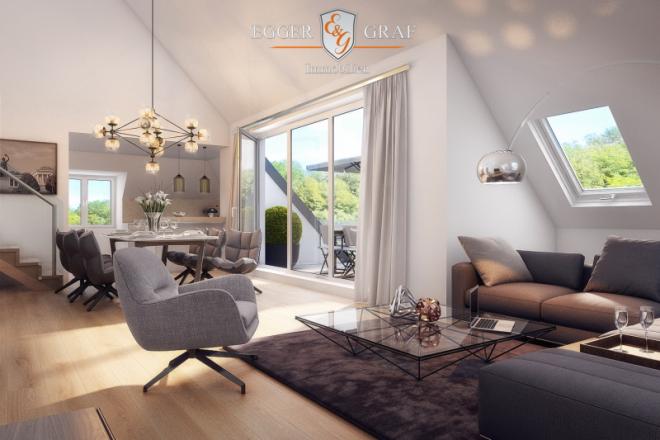 egger graf immobilien immobilien m nchen auf. Black Bedroom Furniture Sets. Home Design Ideas