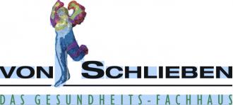 Sanitätshaus Munich