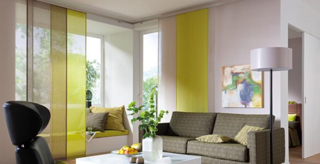 perzl raumausstatter b den raumausstattung hohenlinden. Black Bedroom Furniture Sets. Home Design Ideas