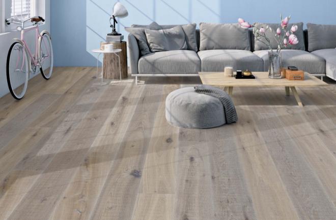 hain natur b den parkettb den parkettboden parkett m nchen auf. Black Bedroom Furniture Sets. Home Design Ideas