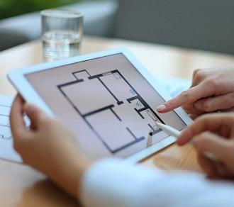 Beratung, Planung und Projektbegleitung