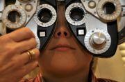 Optik Geith - Service, der sich sehen lassen kann