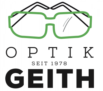 Herzlich willkommen bei OPTIK GEITH in Baldham im Münchner Osten