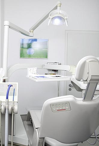 Ästhetische Zahnheilkunde München