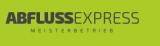 Logo Abfluss Express