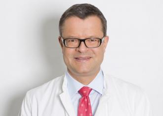 Dr. med. Stefan Kammermayer