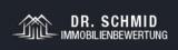 Logo Dr. Schmid Ihr Sachverständiger