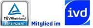Sachverständigenbüro Dr. Schmid München