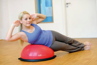 Sport-, Fitness-  & Wellness-Produkte
