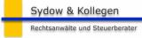 Logo Sydow & Kollegen Rechtsanwälte