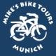 More than just a Bike Tour