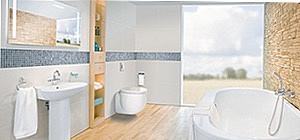 bad exklusive b der m nchen auf. Black Bedroom Furniture Sets. Home Design Ideas
