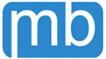 Logo Bauer, Max