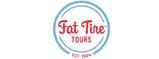 Logo Fat Tire Segway & E-Bike Tours