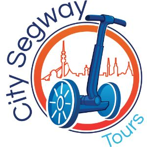 City Segway Tours in München