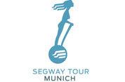 Segway Tours München