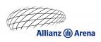 Logo Allianz Arena
