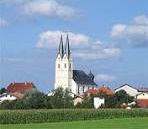 Wir laden Sie ein in das schöne Tuntenhausen bei Rosenheim.