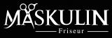 Logo MASKULIN FRISEUR