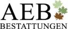 Logo AEB Bestattungen