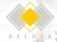 Logo Belosa Fliesen und Sanierungen