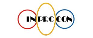 Herzlich Willkommen bei Inprocon IT Services