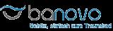 Logo Banovo GmbH