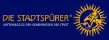 Logo DIE STADTSPÜRER®