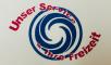 Logo Service-Reinigung München