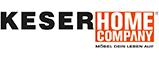 Logo KESER Home Company