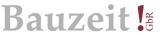 Logo Bauzeit GbR Komplettsanierung