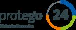 Logo Goldau, Axel - Protego24