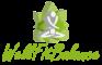 Logo Breins Michael WellFitBalance