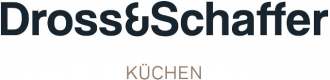 Küchenstudio Dross & Schaffer der Familie Kirchner
