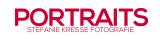 Logo Stefanie Kresse Fotografie