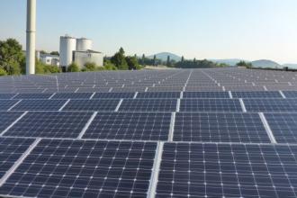 Die 26 wichtigsten Fragen vor einer Solarreinigung