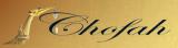 Logo Chofah Thai Massage 2 x M-Süd