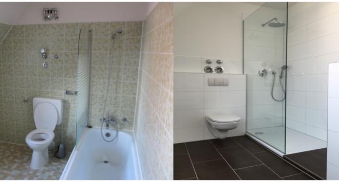 a dlse b der sch ner wohnen bad u badsanierung m nchen auf. Black Bedroom Furniture Sets. Home Design Ideas