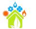 Logo Heizung u. Sanitär Vasilis