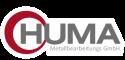 Logo HUMA GmbH